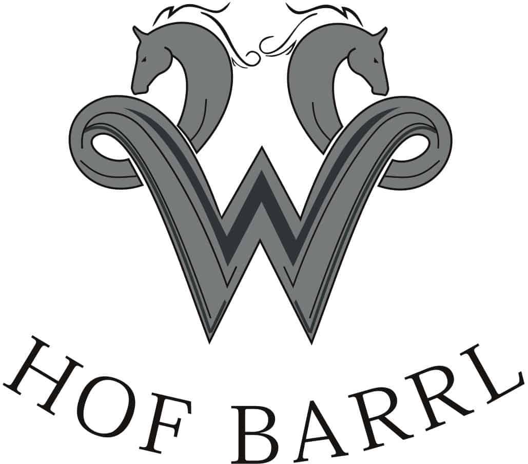 Logo Hof Barrl 29640 Schneverdingen