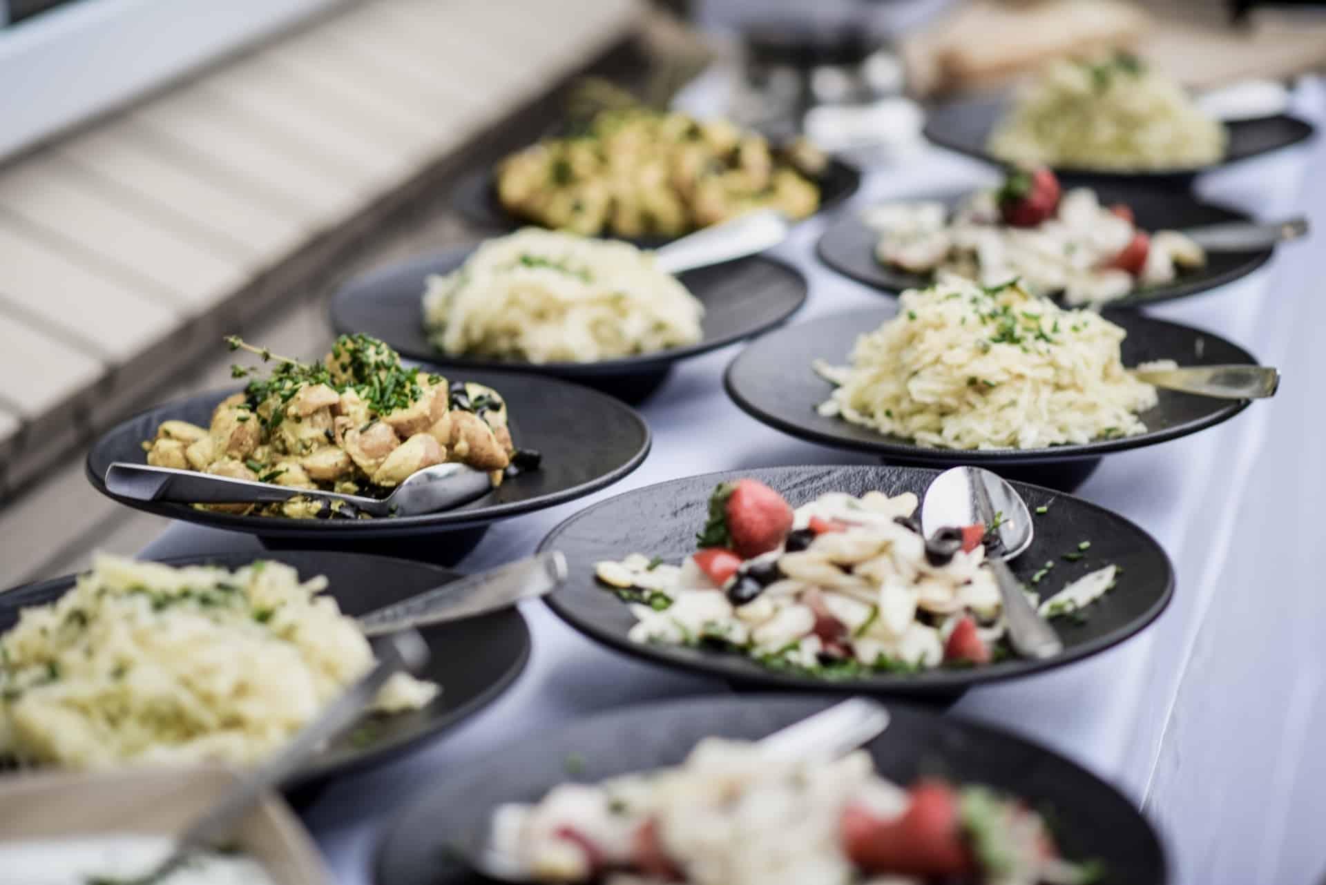 Wir kochen mit Leidenschaft | Restaurant Hof Barrl Schneverdingen